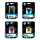 HP 363 Pack 4 x colores (C8721E, C8771E, C8772E, C8773E)
