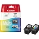 Canon Pack PG540 + CL541