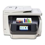 =Comprar Impresora HP Laserjert Pro M12W