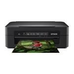 Comprar impresora Epson XP-255