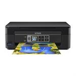 Comprar impresora Epson XP-325