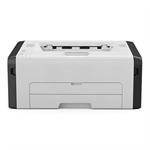 Comprar impresora Ricoh SP-220nw