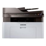 Comprar Impresora Samsung Xpress SL-M2070WF