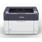 Comprar impresora Kyocera-Mita FS-1041