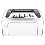 =Comprar Impresora HP Officejet Pro 8730