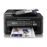 Comprar impresora Epson WF-2510WF