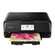 Canon Pixma TS8050 all-in-one Impresora multifunción WiFi