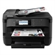 Epson Workforce WF-7720DTWF impresora multifunción WIFI (4 en 1)