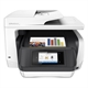 Impresora multifunción HP Officejet Pro 8720 WIFI