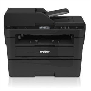 Oferta impresora Brother multifuncion toner
