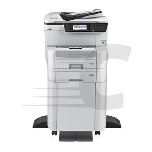 Oferta impressora Epson escritório grande