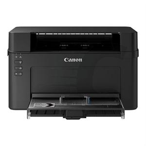 Canon i-SENSYS LBP112