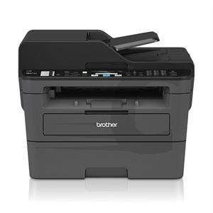 oferta impresora brother MFC-L2710dw