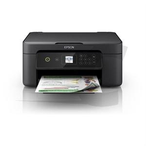 oferta impresora epson xp-3100 tinta