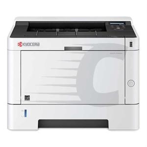 Oferta impresora Kyocera laser monocromo