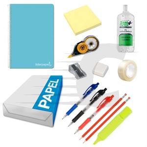 Pack Ahorro Material de Oficina