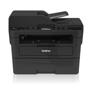 Oferta impresora brother toner multifuncion