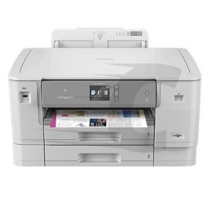 Brother HL-J6000DW impresora de tinta A3 WIFI