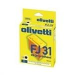 Cartucho de tinta Olivetti