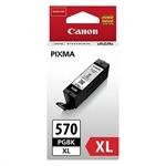 Canon PIXMA PGI-570PGBK XL