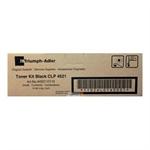Toner Triumph-Adler 4452110115