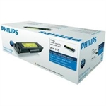 Toner Philips PFA 751