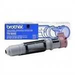 Brother Intellifax toner TN8000