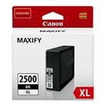 Canon PGI2500XL BK