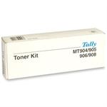 Toner Tally 391946