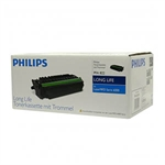Toner Philips PFA-822