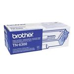 Comprar toner Brother Intellifax TN6300