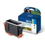 Cartucho tinta Samsung INK-M215