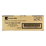Toner Triumph-Adler 4452110116