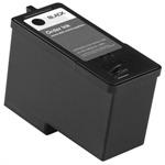 Cartucho tinta Dell M4640