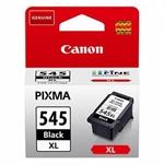 Canon PIXMA PG-545XL