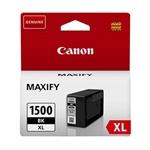 Canon PGI1500XL BK