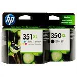 Tinta HP Photosmart