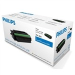 Philips toner