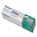 Toner Impresora Panasonic
