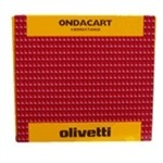 Cinta Olivetti