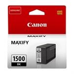 Canon PGI1500BK