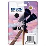 Cartucho tinta Epson 502