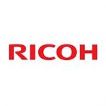impresora Ricoh Pro