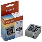 Cartucho tinta Canon BC-05