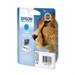 Epson cartucho original