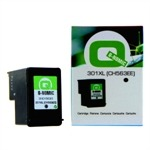Q-Nomic 301XL (CH563EE) negro | QNCH563EE