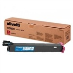 Comprar Olivetti toner