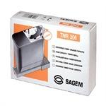 Toner Sagem TNR306A