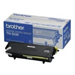 Brother TN3030