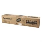 Toner Panasonic DQ-TUS28K